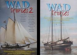 wad-stories